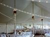 40' x 120' Pole Party Tent