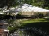 30' x 60' Frame Garden Tent