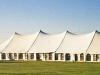 Kenosha Tent
