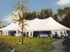 Wedding Tent Racine