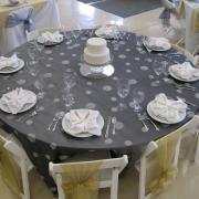 table-decor-2012-001