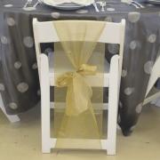 table-decor-2012-007