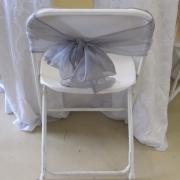 table-decor-2012-016