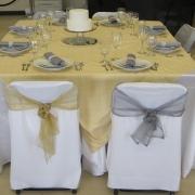 table-decor-2012-018
