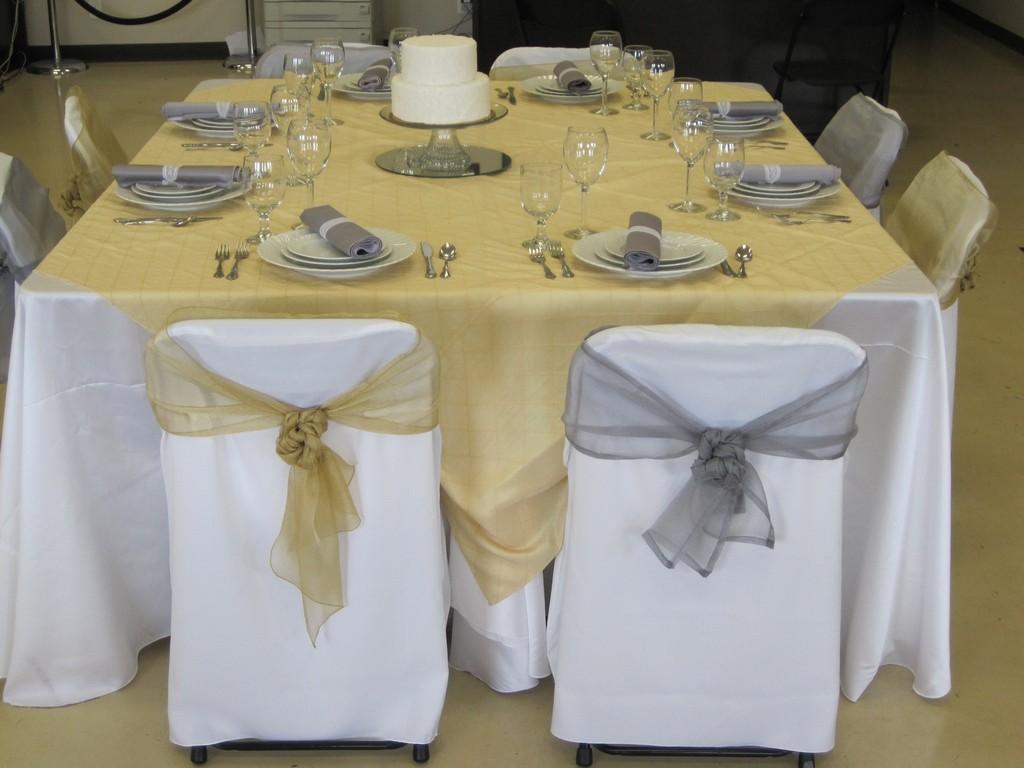 table decor 2012 018 - Table Decor