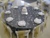 table-decor-2012-001