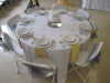 table-decor-2012-013
