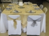 table-decor-2012-018