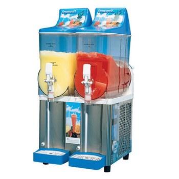 2 Bowl Margarita Machine