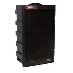 50 Watt Amp
