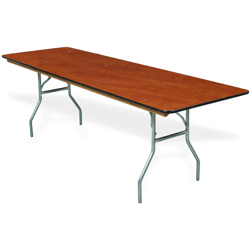 Specialty tables general rental for Table rentals