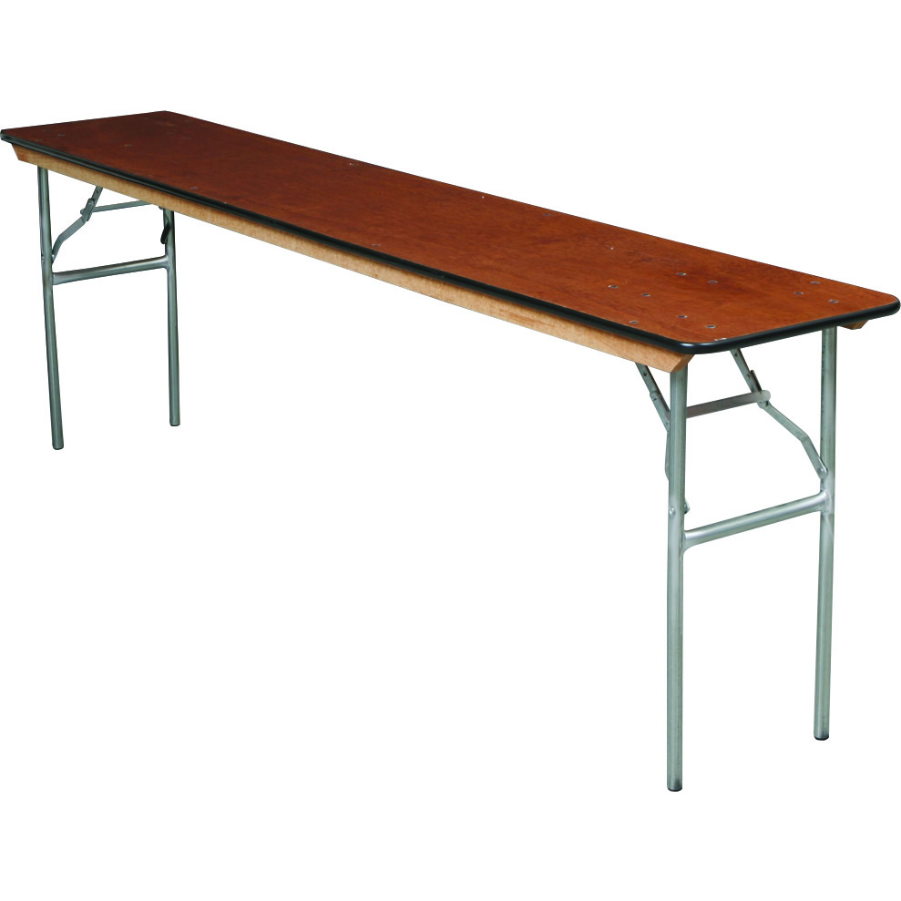 sqss furniture metalliform office desks tables welded classroom md circular table fully semi circ