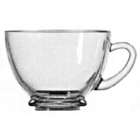 Punch Cup, 4 oz.