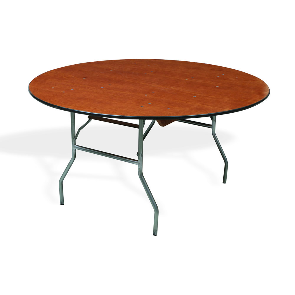 Round Table S Tables General Rental