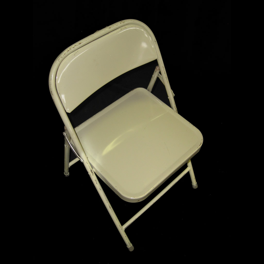child chair, children chair, kid chair