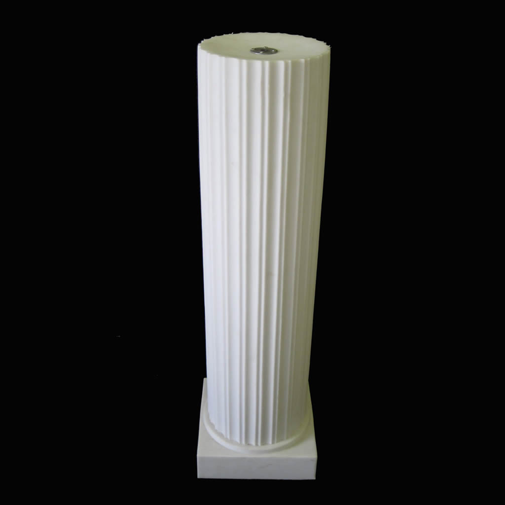 "Column (39"")"