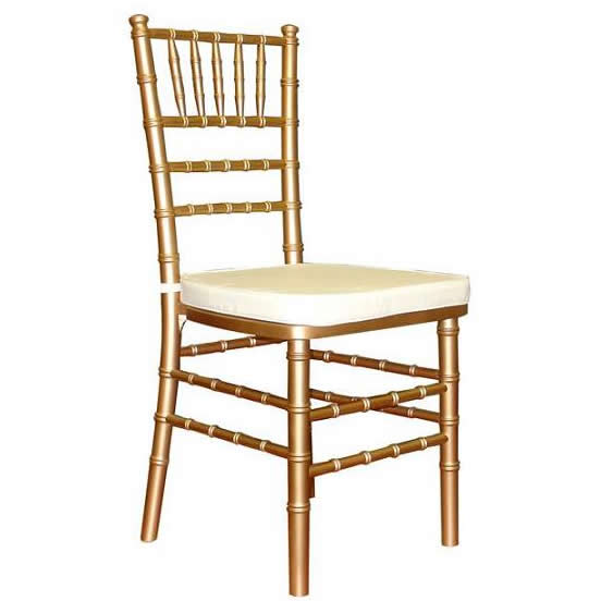 Chairs | General Rental
