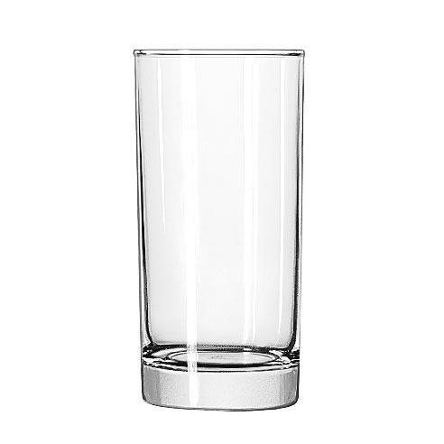 Glassware General Rental