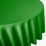 Kelly Green, linen, table cover, table cloth, banquet linen, round linen